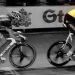 Track_cycling_six_days_01