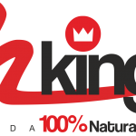 m-kings