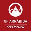 gf_arrabida